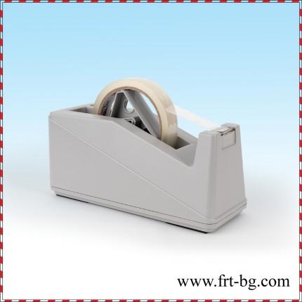 Диспенсър за тиксо до 25 мм