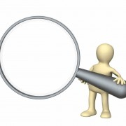 Относно лични данни  на клиенти  при  покупка от сайта